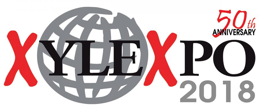 Компания Интервесп приглашает Вас на Xylexpo 2018