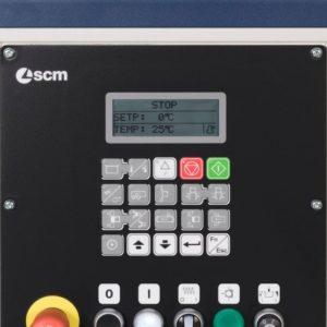 пульт управления scm olimpic k230 evo