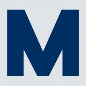 система maestro scm morbidelli cx100