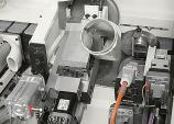 Автоматическая система перенастройки узлов от SCM